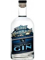 Tahoe Moonshine Jagged Peaks 45% ABV 750ml